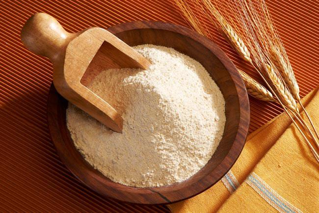 Bột cám gạo Siêu thị thiên nhiên-min