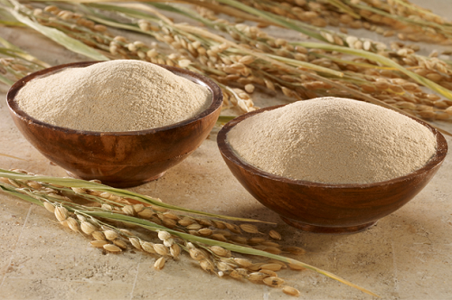 Mặt nạ cám gạo bạn đã thử chưa?