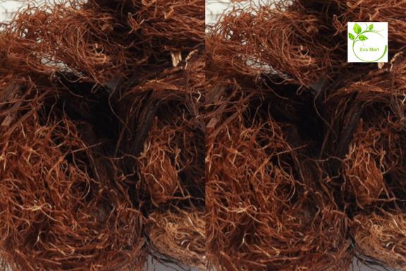 Râu ngô sấy khô tự nhiên