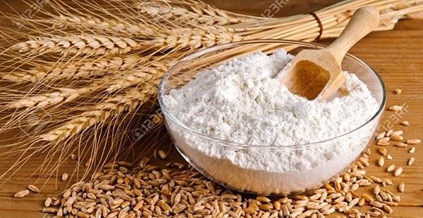 Cách tắm trắng tại nhà bằng bột cám gạo