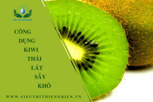 Cong-dung-cua-tra-kiwi