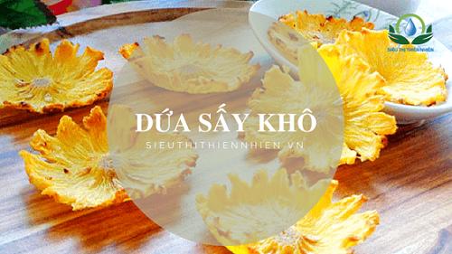Dua-thai-lat-say-kho