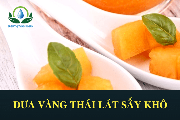 dua-vang-say-kho