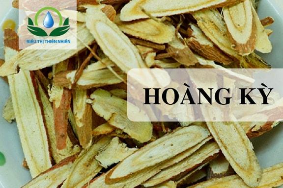 Hoang-ky-3
