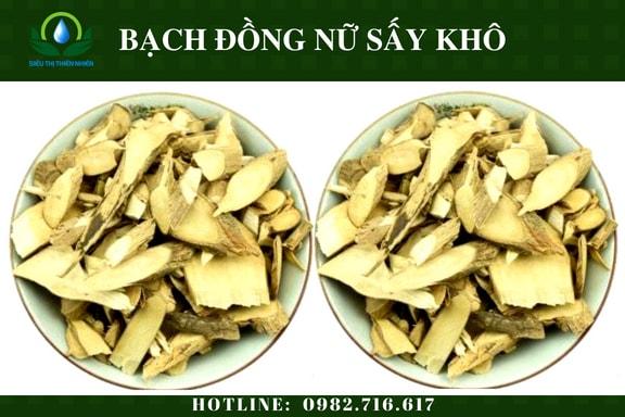 bach-dong-nu-say-kho