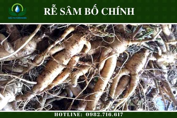 sam-bo-chinh-say-kho-3